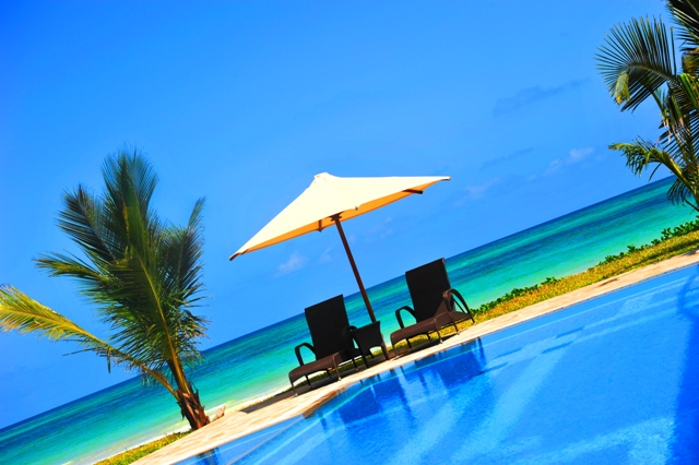 Malindi Beach Holidays Kenya 5 Days /4 Nights